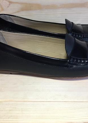 Женские туфли geox  р 37