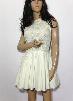Платье jones