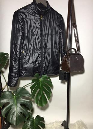 Женская куртка fendi