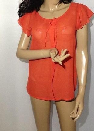 Блуза jasmine london р-s 8