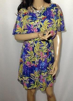 Женское платье р-uk-12