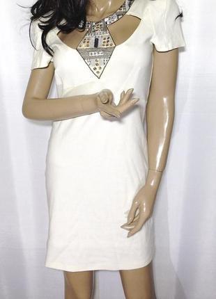 Платье b.p.c р-44-46