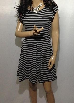 Платье atm р-uk-12