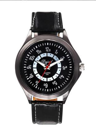Мужские наручные часы dg470
