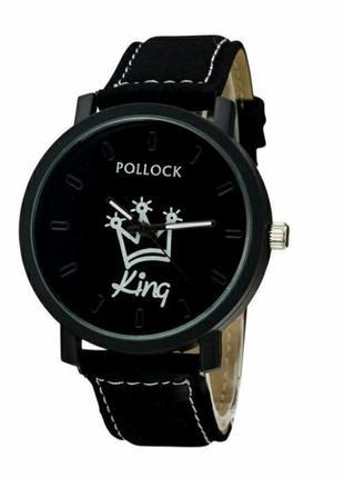 Мужские наручные часы king