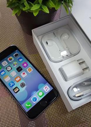 Apple iPhone 6s 16/32/64/128Gb.! гарантия от магазина iPhoneShop