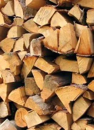 Продам дрова. Недорого.