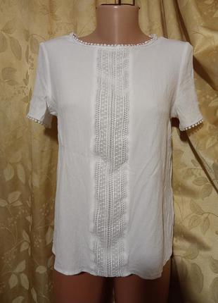 Блуза жіноча f&f