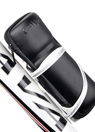 Чехол для инструментов флягодержатель GIYO сумка для велосипеда