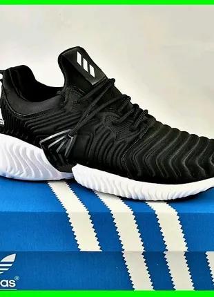 Adidas Alphabounce 41-45