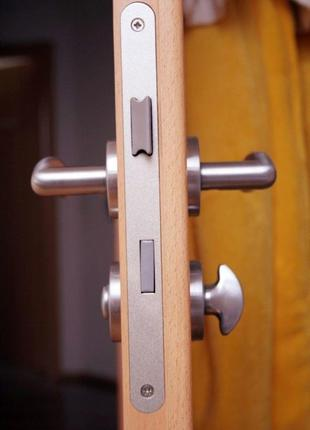 Устанвка дверей