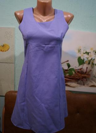 Платье на девочку 13 лет,рост 158см