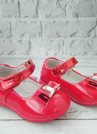 Распродажа! туфельки для маленьких принцесс