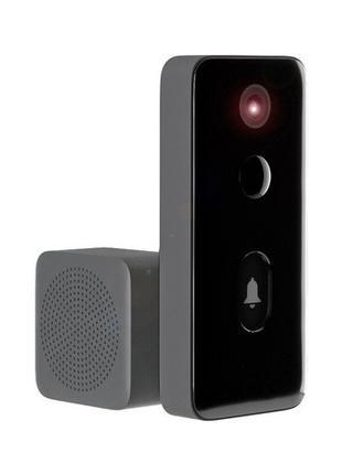 Умный дверной звонок Xiaomi Youpin Mijia Smart Doorbell 2 Lite...