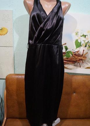 Платье р.12,бренд george