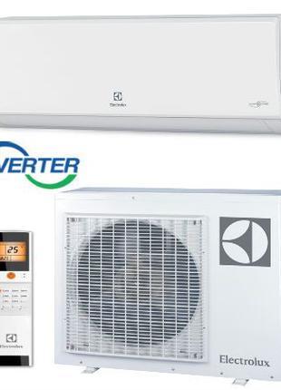 Инверторный кондиционер Electrolux Portofino DC Inverter EACS/...