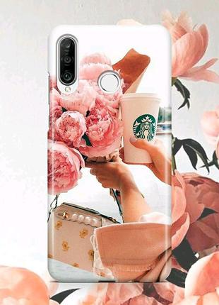 Чехлы для Xiaomi , Meizu , iPhone, Lenovo