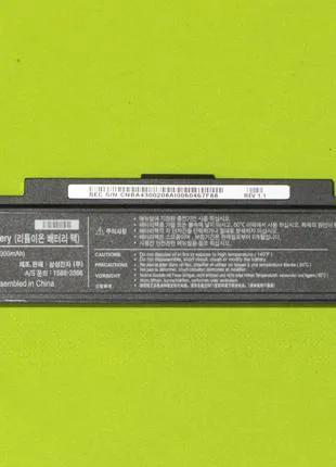 Аккумулятор батарея Samsung AA-PB9NS6B 11.1V 4000mAh нерабочий