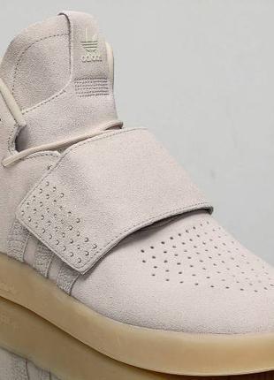 Кроссовки Adidas Tubular Original