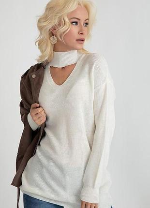 Новые турецкие вязаный свитер по оптовым ценам.