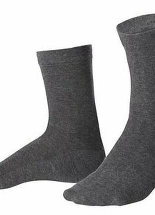 Особенные носки для диабетиков, мягкие манжеты, sensiplast гер...