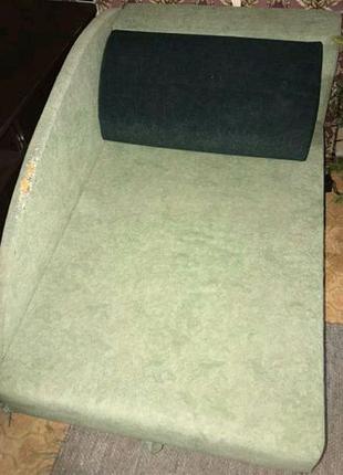 Детский раскладной модульный диван