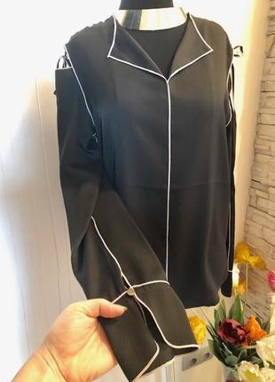 Блуза турецкий бренд.