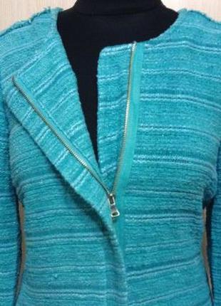 Пиджак бельгия размер м