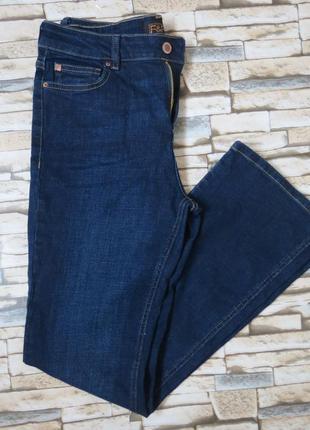 Джинсы новые размер 42-44 большой выбор модной одежды, заходите!