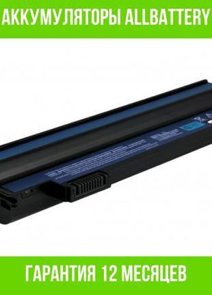 Аккумулятор к ноутбуку Acer UM09H31/UM09H36 532h NAV50 UM09H41...
