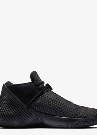 Мужские кроссовки Nike Jordan Why Not ZerO.1 Low (AR0043-001)