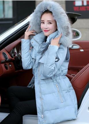 Куртка зима распродажа гонконг