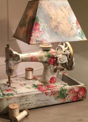 Швейный цех компании «Комфорт текстиль групп» принимает заказы на