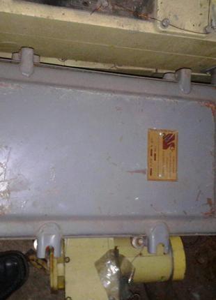 Система плазменного воспламенения  СПВ1-12..  -5шт. по 600грн