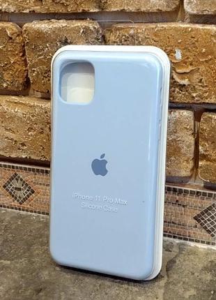 Чохли на iPhone 11 pro max