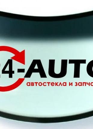 Лобове скло Опель Омега А Б Вітрове скло Opel Omega A B Автоскло
