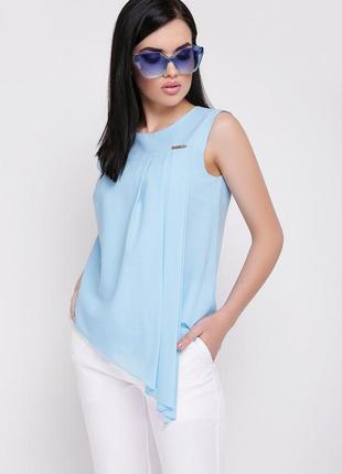 Блуза летняя распродажа