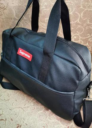 Спортивная,дорожная очень качественная сумка. спортивна, дорож...