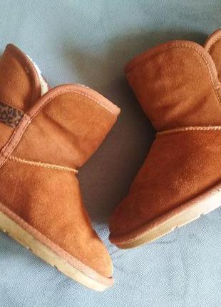 Угги tu ugg,уги зимові,сапоги замшевые,чоботи,сапожки зимние