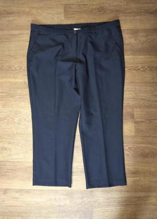 ❤️ботальные брюки 25 размер