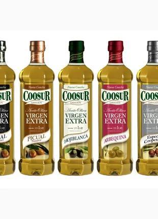 Оливкова олія Іспанія, оливковое масло Испания