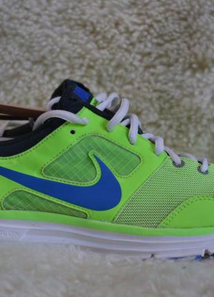 Nike lunarfly 4 кроссовки оригинал 42р