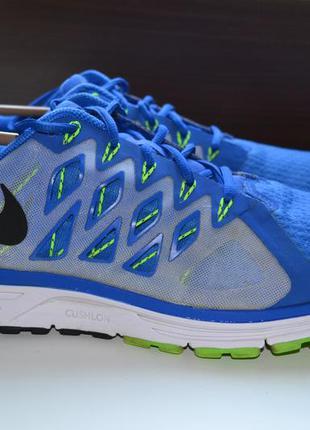Nike zoom 47.5р кроссовки оригинал.