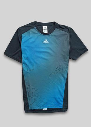 Спорт футболка adidas оригинал
