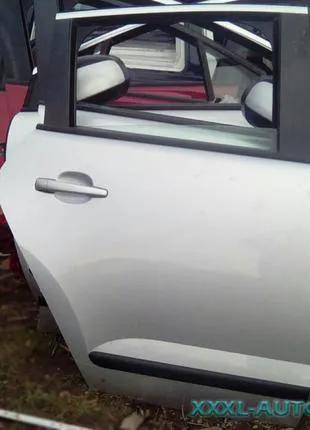 Двері задні праві Peugeot 3008 I 2009-2016 9008V4