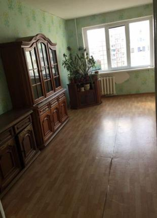 3 комнатная квартира на Сахарова