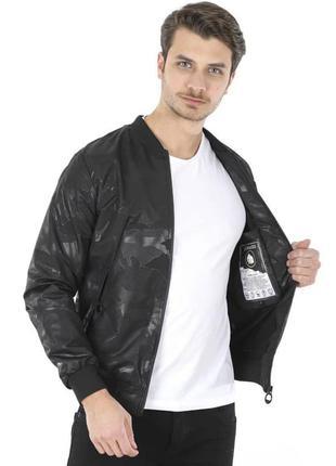 Распродажа куртка ветровка модная