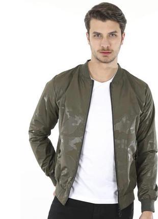 Распродажа ветровка куртка модная