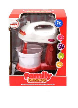 Бытовая техника Миксер игрушка для девочек