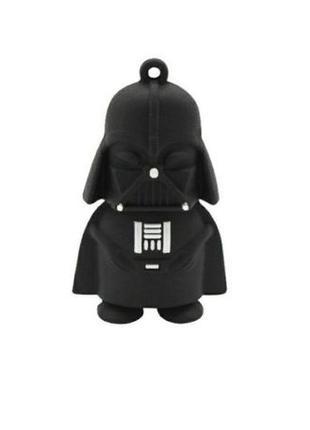 168грн Star Wars/Звездные воины флешка 16 гб Дарт Вейдер/Darth...